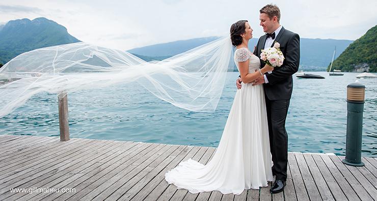 Populaire Comment devenir Wedding Planner organisateur de mariage  GH47